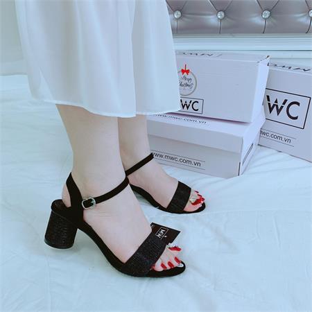 Giày cao gót MWC NUCG- 3776