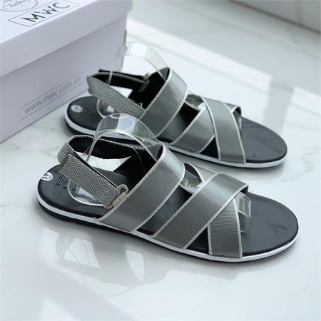 Giày sandal nam MWC NASD- 7012