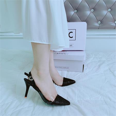 Giày cao gót MWC NUCG- 3779