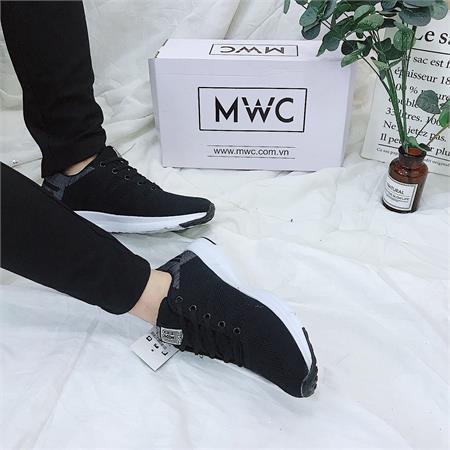 Giày Thể Thao Nam MWC NATT - 5182