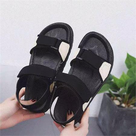 Giày sandal nữ MWC NUSD- 2678