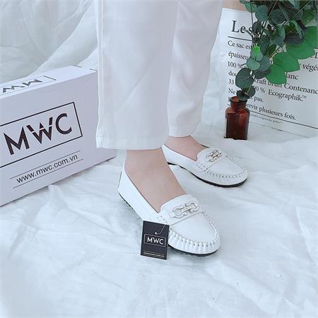 Giày búp bê MWC NUBB- 2149