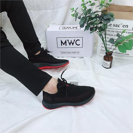 Giày Thể Thao Nam MWC NATT - 5181