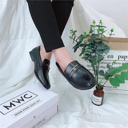 Giày mọi nam MWC NAMO- 6577