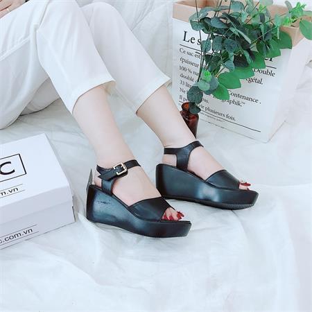 Giày cao gót MWC NUCG- 3780