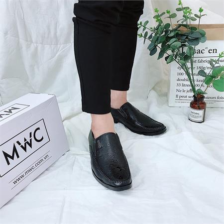 Giày mọi nam MWC NAMO- 6579