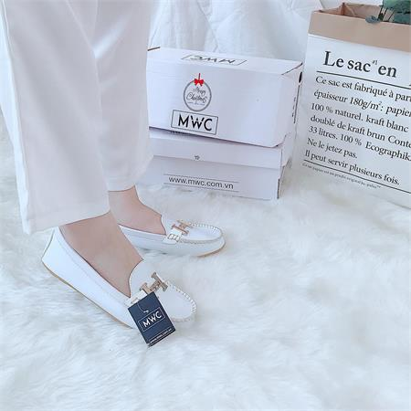 Giày mọi nữ MWC NUBB- 2045