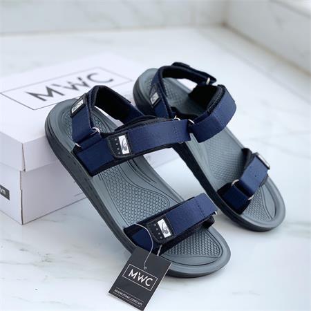 Giày sandal nam MWC NASD- 7016