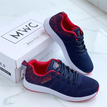 Giày Thể Thao Nam MWC NATT - 5189
