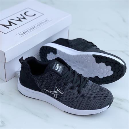 Giày Thể Thao Nam MWC NATT - 5190