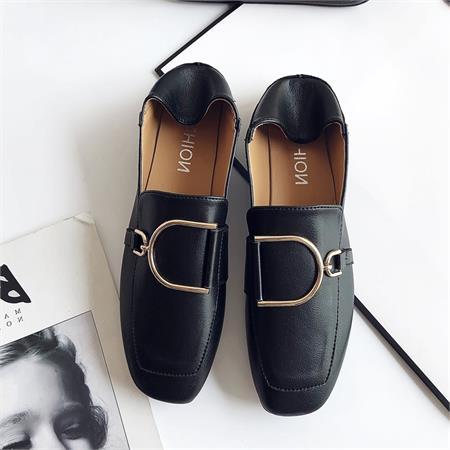 Giày búp bê MWC NUBB- 2153