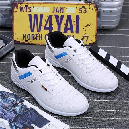 Giày Thể Thao Nam MWC NATT - 5185