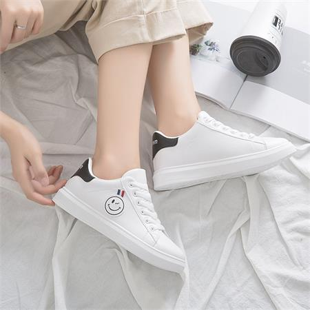 Giày thể thao nữ MWC NUTT- 0281