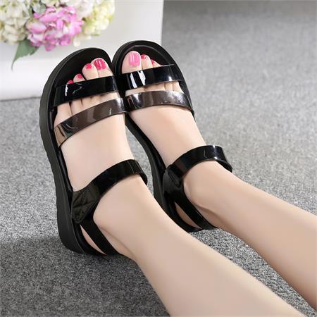 Giày sandal nữ MWC NUSD- 2680