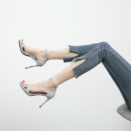 Giày cao gót MWC NUCG- 3790