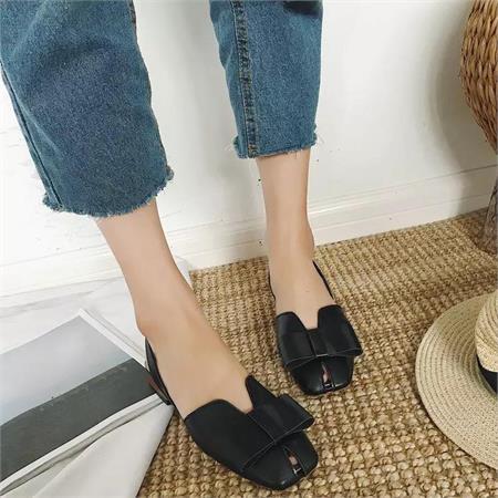 Giày búp bê MWC NUBB- 2130