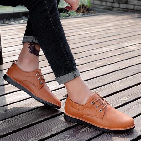 Giày thanh lịch MWC NATL- 5555