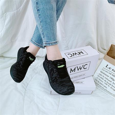 Giày thể thao nữ MWC NUTT- 0283