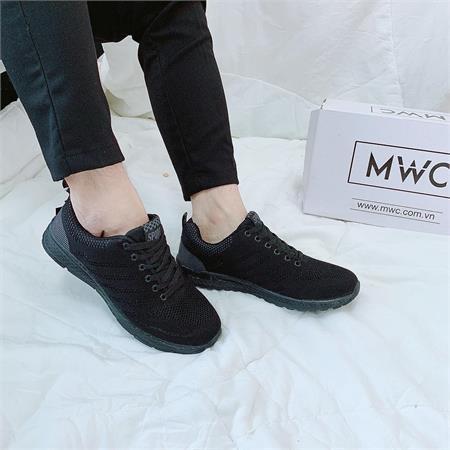 Giày Thể Thao Nam MWC NATT - 5195