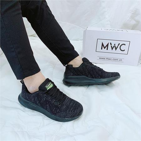 Giày Thể Thao Nam MWC NATT - 5194