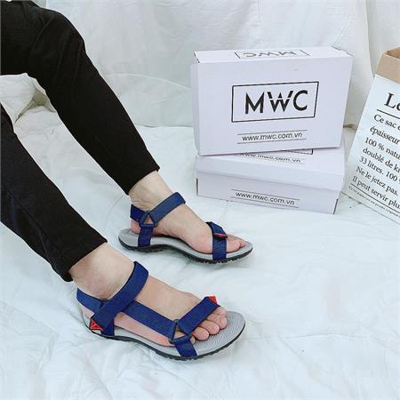 Giày sandal nam MWC NASD- 7018