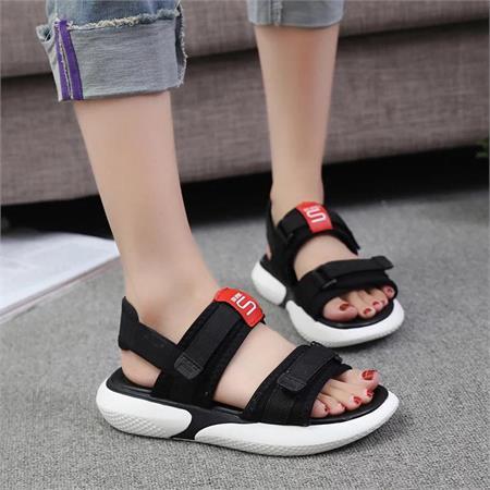 Giày sandal nữ MWC NUSD- 2699