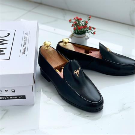 Giày mọi nam MWC NAMO- 6554