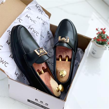 Giày mọi nam MWC NAMO- 6561