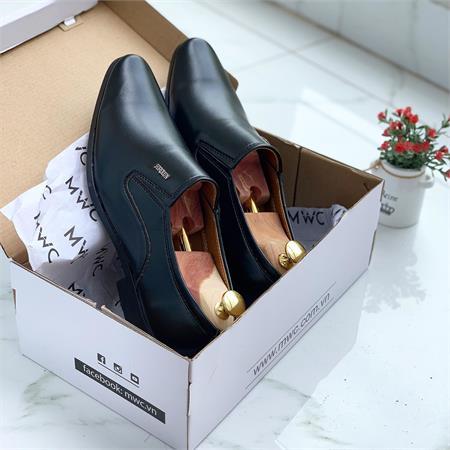 Giày mọi nam MWC NAMO- 6581