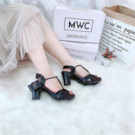 Giày cao gót MWC NUCG-3802