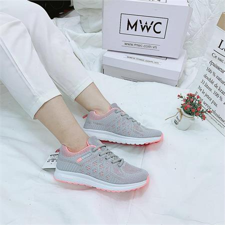 Giày thể thao nữ MWC NUTT- 0285