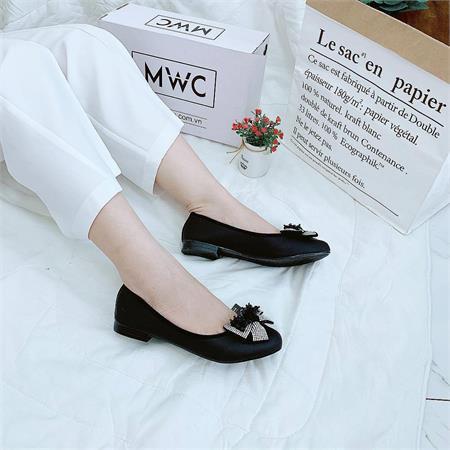 Giày búp bê MWC NUBB- 2059