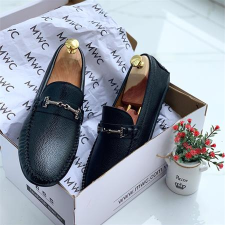 Giày mọi nam MWC NAMO- 6584