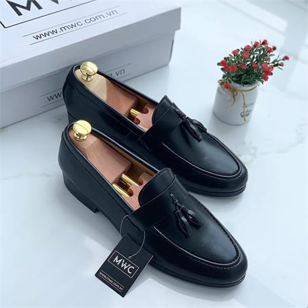 Giày mọi nam MWC NAMO- 6551