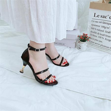 Giày cao gót MWC NUCG- 3734