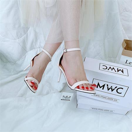 Giày cao gót MWC NUCG-3811