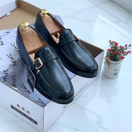 Giày mọi nam MWC NAMO- 6585