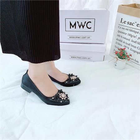 Giày búp bê MWC NUBB- 2162