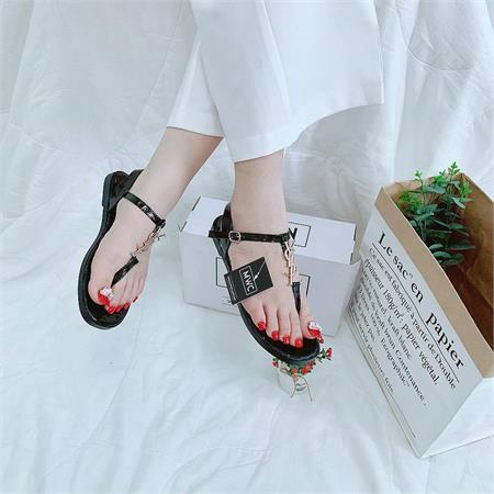 Giày sandal nữ MWC NUSD- 2702