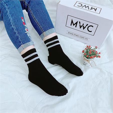 Vớ nam nữ MWC - AT106