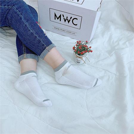 Vớ nam nữ MWC - AT14