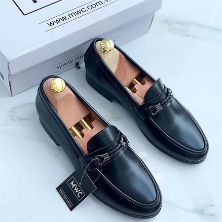 Giày mọi nam MWC NAMO- 6587