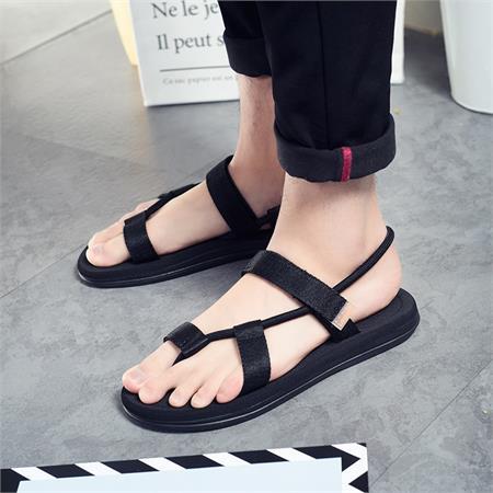 Giày sandal nam MWC NASD- 7022