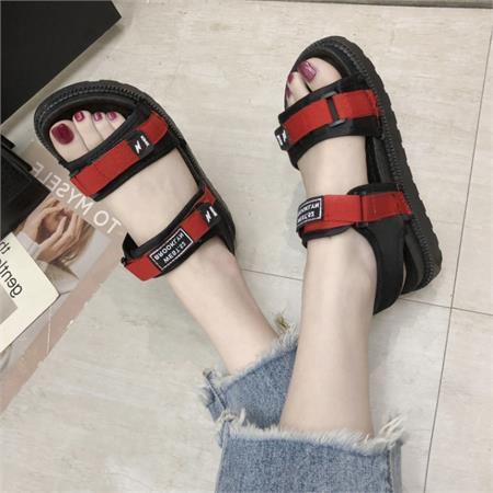 Giày sandal nữ MWC NUSD- 2710