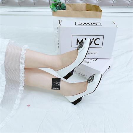Giày búp bê MWC NUBB- 2159