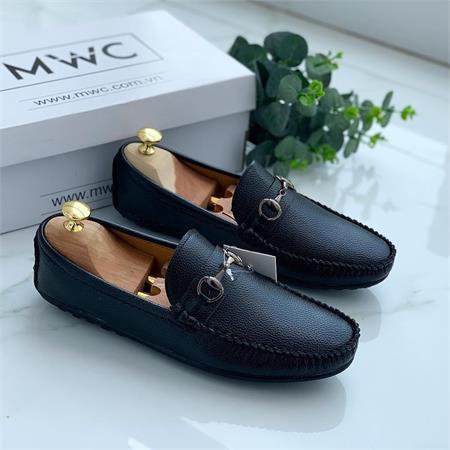 Giày mọi nam MWC NAMO- 6590