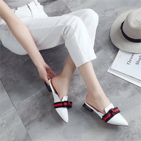 Giày cao gót MWC NUCG- 3788