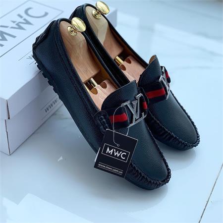 Giày mọi nam MWC NAMO- 6592