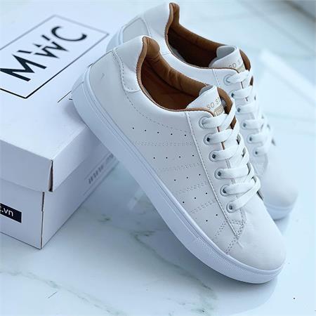 Giày Thể Thao Nam MWC NATT - 5205