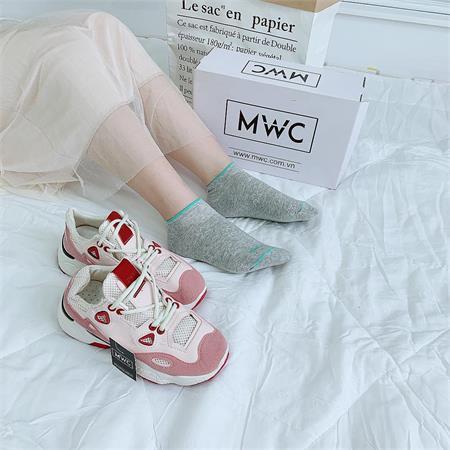 Vớ nam nữ MWC - AT32